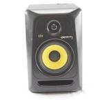 KRK Systems RP5G2 Rokit Powered 5 Studio Monitor Single Speaker - Pre-owned
