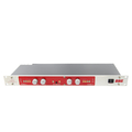 BBE 482i Sonic Maximizer Audio Processor DJ PA Speaker Sound Optimizer Enhancer