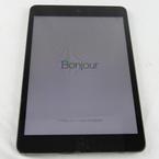 """Apple iPad Mini 1st Gen. MD528LL/A Tablet 7.9""""/16GB/Wi-Fi Tab - Model A1432 - Black"""