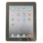 """Apple iPad MB292LL/A Tablet - 9.7"""" - 16GB - WIFI -  1st Generation - A1219"""