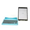 """Apple iPad Mini 2 ME276LL/A Tablet w/ Keyboard - 7.9""""/1.30GHz/16GB/Wi-Fi/A1489"""