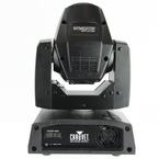Chauvet DJ Intimidator Spot LED 150 Moving Head Spotlight 25W Stage Light - Mint