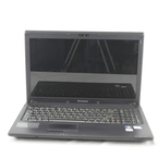 "Lenovo G560 15.6"" Laptop/Notebook - 2.00GHz - 320GB - 4GB - Win 7"