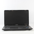 "Samsung NP355E5C-A01US 15.6"" Laptop/Notebook - 1.70GHz - 500GB - 4GB - Win 8"