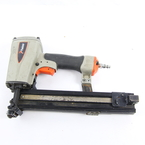 "Paslode S200-W16 16 Ga. 2"" Crown Staple Gun Framing Stapler - 501265"