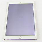 "Apple iPad Air 2 MHOW2LL/A Tablet/Tab 9.7""/1.5GHz/16GB/2GB/WiFi - A1566 - Gold"