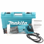 Makita JR3050T Reciprocating Saw/Sawzall 2800 SPM - 115 Volt - 11 Amp - New