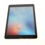 "Apple iPad Air MD785LL/A Tablet/Tab - 9.7"" - 1.40Ghz - 1GB - 16GB - Wifi - A1474"