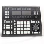Native Instruments NI Maschine Studio Controller - Black - Mint