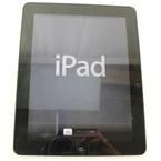 """Apple iPad 1st Generation MB292LL/A Tablet/Tab - 9.7"""" - 16GB - Wifi - A1219"""