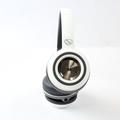 Monster NCredible NTune On-Ear Headphones - Black/White