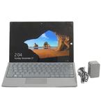 Microsoft Surface 3 Tablet/Tab - 1.6GHz - 64GB - 2GB RAM - Win 8.1 - Model 1645