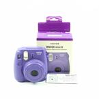 Fujifilm Instax Mini 8 60mm Focus Range Camera