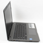 Acer Aspire One Cloudbook AO1-431-C8G8 Laptop - 14'' - 1.60GHz - 2GB - 32GB SSD