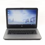 "HP Pavilion 14-AF112NR Laptop - 14"" - AMD E1-6015 1.40Ghz - 32GB SSD - 2GB RAM"