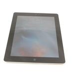 """Apple iPad 2 MC769LL/A Tablet/Tab - 9.7"""" - 1.00GHz - 512MB - 16GB - Wifi - A1395"""