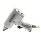 "Blue Point Impact Air Wrench 1/2"" Drive AT500B Pneumatic Tool Made in Japan"