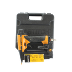 Bostitch 18 Gauge Brad Air Nailer Nail Gun BT1855