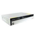 Pioneer Plasma TV Pure Vision Display Media Receiver PDP R06U
