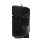 Absolute PRO Series USBAT3000 DJ Karaoke PA Speaker 3000 Watts