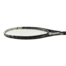 Wilson Carbon Hyper Hammer 4 1/4 HS 2 Tennis Racquet 5.3
