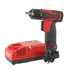 "Snap-on CT661 7.2V 3/8"" Drive Cordless Impact Wrench with Battery and charger"