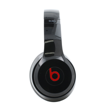 Beats By Dr. Dre Solo 2 B0518 Wired On-Ear Headband Headphones - Black