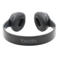 Beats By Dr. Dre Solo 2 B0518 Wired On-Ear Headband Headphones - Black