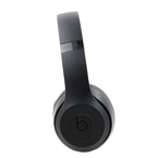 Beats by Dr. Dre Solo3 Wireless Bluetooth Headphones Black A1796