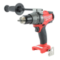 Milwaukee 2704-20 18-Volt Fuel Brushless 1/2-Inch Cordless Hammer Drill/Driver