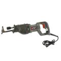 Porter-Cable Tradesman 7.5 Amp Sawzall Reciprocating Saw PC75TRS
