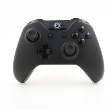 Scuf Infinity 1 One Stealth Video Gaming Controller Xbox One - Black