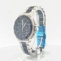 TAG HEUER FORMULA 1 Factory Diamond Chrono Steel Ceramic 41mm Watch CAH1212