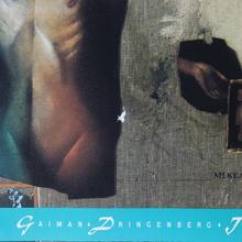 Sandman Master Of Dreams #7 1989 Comic Books Gaiman Dringerberg Jones