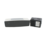 Bose Soundlink Mini Portable Bluetooth Wireless Speaker