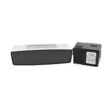 Bose Soundlink Mini Portable Bluetooth Wireless Speaker