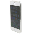 Apple iPhone 5S 16GB White & Silver ME324LL/A A1533 Smartphone T-Mobile