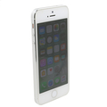 Apple iPhone 5S 16GB T-Mobile Smartphone - ME324LL/A - A1533 - White & Silver