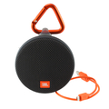 JBL CLIP 2 Portable Wireless Bluetooth Speaker Black