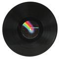 Elton John Goodbye Yellow Brick Road 2 Vinyl LP'S Records MCA2 10003