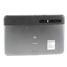 "Motorola Xoom MZ604 32GB WiFi 10.1"" Black Tablet"