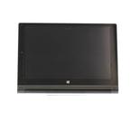 Lenovo Yoga 2 10 Inch Windows 8.1 32GB Intel Tablet 2-1051F