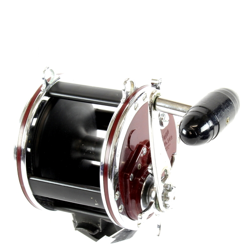 Penn 349 master mariner deep sea trolling conventional for Penn deep sea fishing reels
