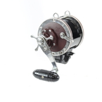 Penn 113H Special 4/0 Senator High Speed Ball Bearing Fishing Reel