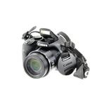 Canon PowerShot SX530 HS Digital Camera Black Wifi 1080P 16MP 50X Optical Zoom