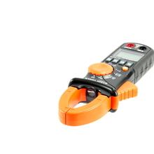 Klein Tools CL200 Digital Clamp-On Multimeter