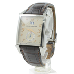 Girard Perregaux Automatic Vintage Mens Limited Edition Big Date 25805  Watch