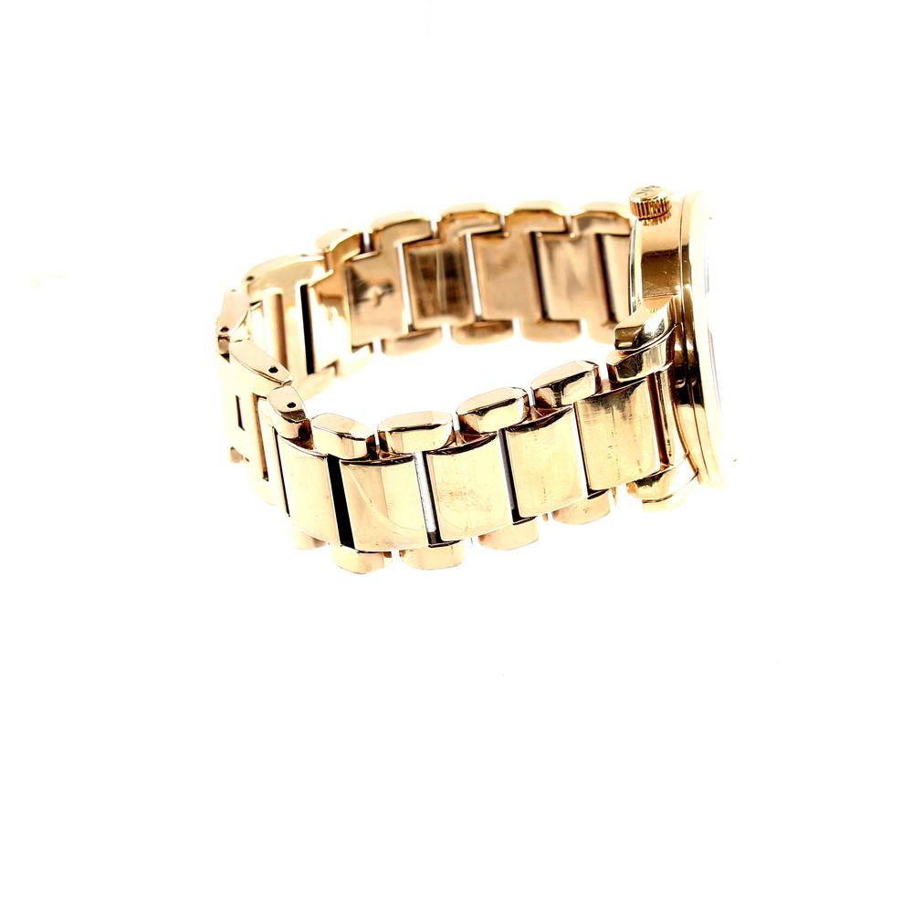 4a007fe9aa0c ... Crystal Pave Dial 40mm Watch - MK3394.  8008b83ef2a55b234cc20a4461dc7877. 861360e82406a03494ae6002886889c5.  A05396c674c4ba359057a5b856a3da64