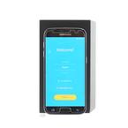 Samsung Galaxy S7 SM-G930A Smartphone - 32GB - AT&T - Clean IMEI - MINT - Black
