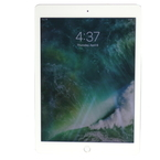 Apple iPad Air 2 16GB Wi-Fi 9.7in MGLW22LL/A White Tablet